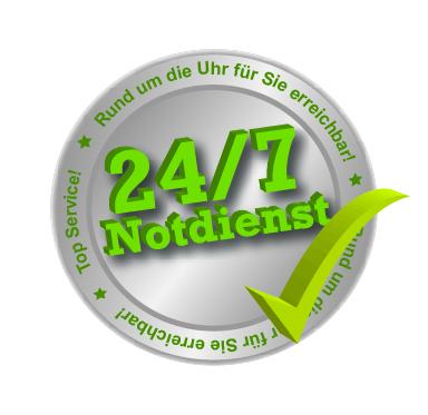 Schlüsselnotdienst Paderborn