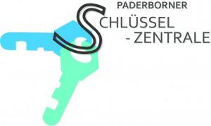 Paderborner Schlüsselzentrale