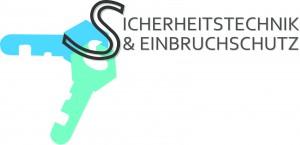 Einbruchschutz Paderborn